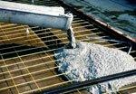 Який фундамент вибрати для будинку з газобетону