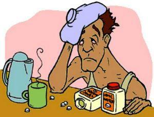 Янтарна кислота при похміллі   застосування та дозування, відгуки про використання