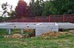 З чого складається вартість фундаменту для будинку і як її порахувати
