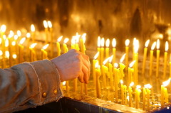 дмитрівська поминальна субота 2015