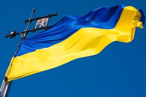 1444411217 oboyi na robochiy stl ukrayina 3 Обої на робочий стіл Україна, скачати безкоштовно