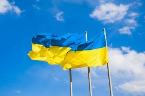 1444411218 oboyi na robochiy stl ukrayina 7 Обої на робочий стіл Україна, скачати безкоштовно
