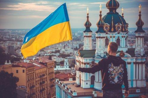 1444411287 oboyi na robochiy stl ukrayina 8 Обої на робочий стіл Україна, скачати безкоштовно