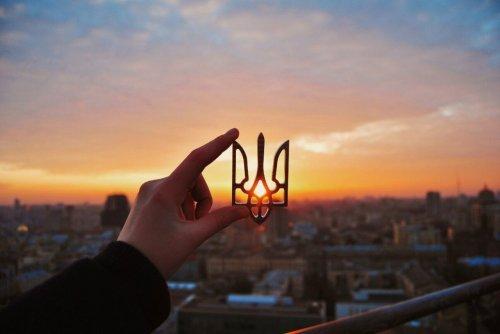 1444411311 oboyi na robochiy stl ukrayina 16 Обої на робочий стіл Україна, скачати безкоштовно