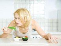 8 поширених способів схуднення, шкідливих для організму