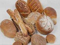 Хліб і дієтичне харчування: як вибрати підходящий хліб?
