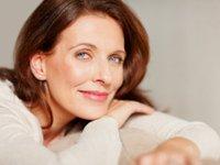 Менопауза: періоди, симптоми і лікування