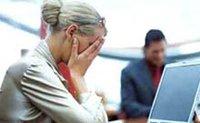 Мобінг — це емоційне насильство на роботі. Що таке мобінг, причини, як подолати мобінг?