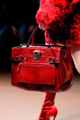 Модні сумки 2016
