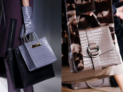 Модні тенденції 2015