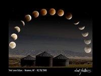 Місячний календар садівника городника на березень 2015 рік