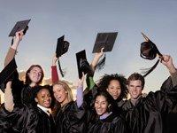 Недороге і безкоштовну освіту за кордоном. Де, чому і для кого?