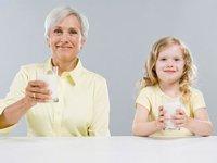 Остеопороз: симптоми, причини, лікування, профілактика захворювання