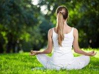 Правильна постава – запорука відмінного здоров\я