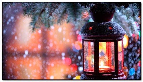 Прикмети на Новий рік