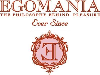 Продукція «Egomania Professional Lovely Collection»