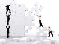 Робота в мережевому маркетингу. Переваги і недоліки