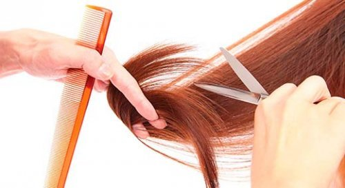 Місячний календар стрижки волосся на березень 2015 рік