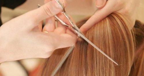 Місячний календар стрижки волосся на квітень 2015 рік