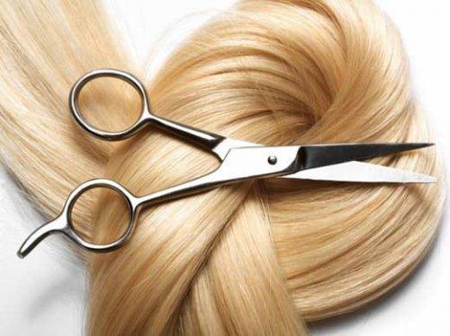 Місячний календар стрижок волосся на лютий 2016