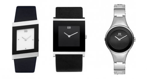 Правильний вибір: купуємо модні годинники
