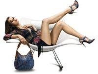 В Росії відкривається бутик італійського взуття Norma J. Baker