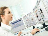 Як знайти роботу через соціальні мережі?