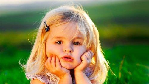 1459519531 yak nazvati dvchinku v 2016 roc Як назвати дівчинку або хлопчика в 2016 році? Список імен