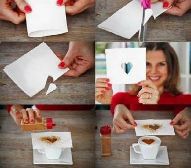 Как сделать приятный подарок 47