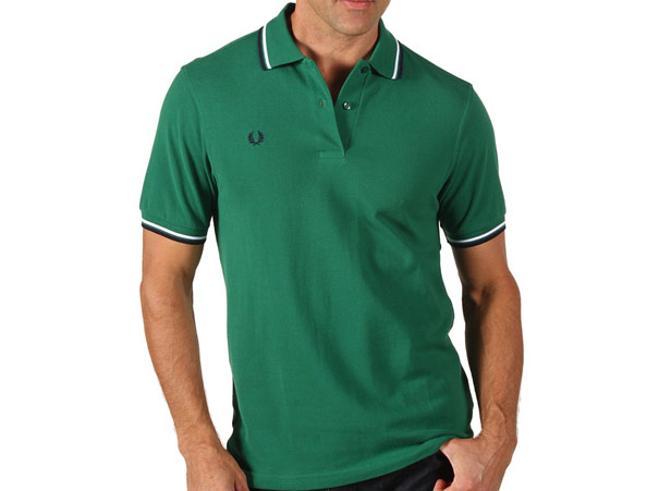 Модні чоловічі футболки у 2017 році  28fdd16284590