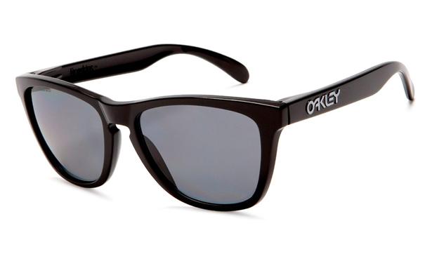 Модні чоловічі сонцезахисні окуляри 2017 року  d461d5072e64f