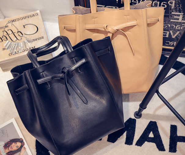 Модні жіночі сумки 2017 року  f16dcffe3fea3