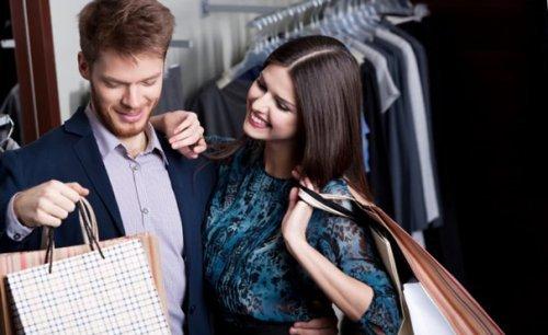Модні тенденції в чоловічому і жіночому одязі 2017 року