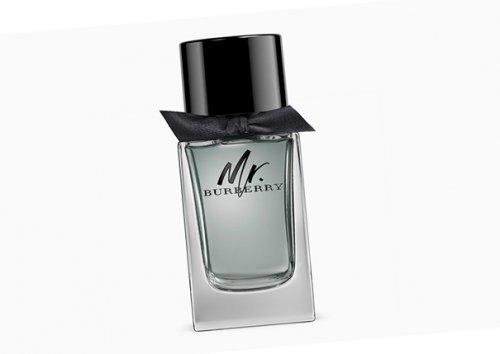 Модний чоловічий парфум 2017 року