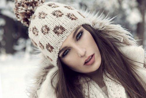 Самі модні шапки 2017 року на всі сезони