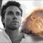 Гороскоп на період до 2017 року для лева