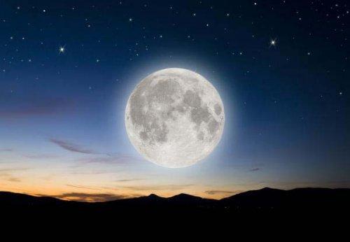 Місячний посівний календар на 2017 рік