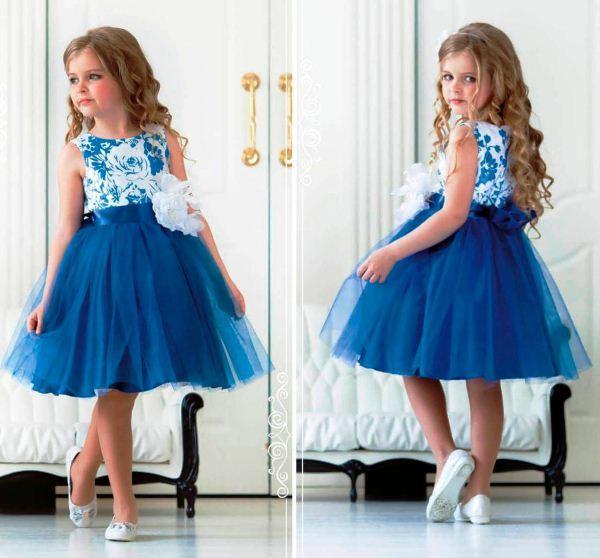 01cdbcaa572cf7975e80584d3cc8205b Випускні сукні для дівчаток в дитячому  саду  вибираємо пишність і довжину 01216242dd020