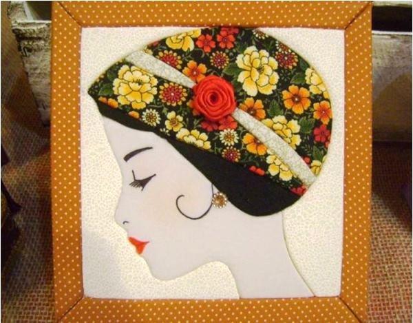 0625d02f106783ac54ff69ed8ae93f14 Картини з клаптиків тканини своїми руками   фото з ідеями для клаптевих панно 2f40e56015d93