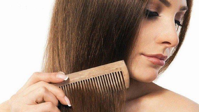 0a6c56ae6943623734f6f6e73139337b Народні засоби від випадіння волосся у  жінок в домашніх умовах 9f9b945bf4fc9