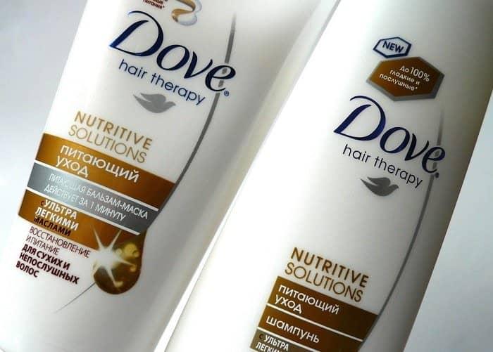 163c21f4d900b9a88dff708b25b1cbd6 Кращі засоби для відновлення волосся   догляд за пошкодженим волоссям (відгуки) 757b53d230a67