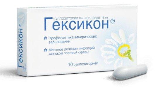 делать, если лекарства лечения от яичников торта бока