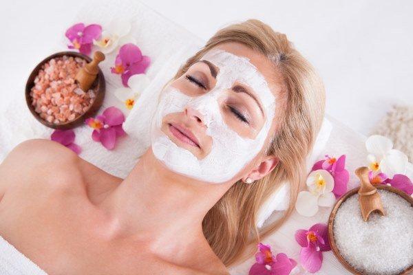 288592c55ac53cefe99897d1d7c68329 Пилинг лица — косметологическая процедура. Виды пилинга. Фото до и после