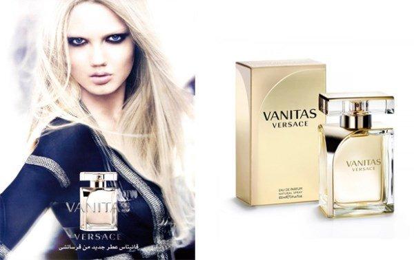 3e2ea739cd35be9f23f7c97f49b21f2d Парфуми Versace (Версаче) жіночі. Найбільш  популярні аромати. Ціна та фото ca4c680da4126