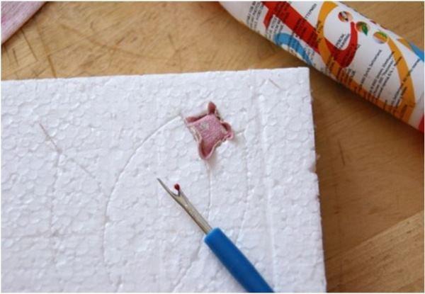 77ca5b4ff8956f240af78a22e9667e02 Картини з клаптиків тканини своїми руками   фото з ідеями для клаптевих панно 44b0fdc8d7896
