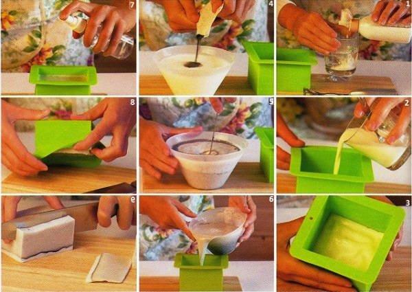 Идеи Производства для малого бизнеса в домашних условиях по 29