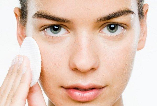 f798cfcff66a63028b087a81e2fd8e70 Пилинг лица — косметологическая процедура. Виды пилинга. Фото до и после