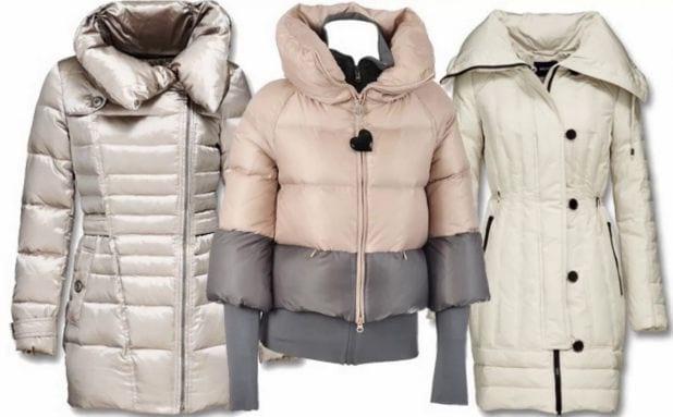 175f58645eeb43eba2cddac298b06e72 Як прати куртку в пральній машині і  вручну  рекомендації fe11e8f197c89
