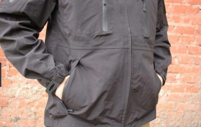 Як прати куртку в пральній машині і вручну  рекомендації  4447e63f81609