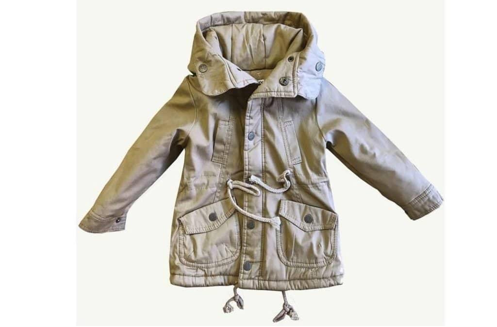 421eee6db9d1f56a64f3e5eda5abce17 Як прати куртку в пральній машині і  вручну  рекомендації fc36a1e050807